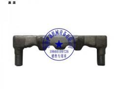 欢迎选购矿用TY-5-U型螺栓-济南嘉晟