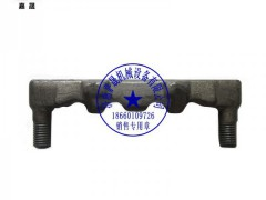 济南嘉晟欢迎选购矿用TY-5-U型螺栓-