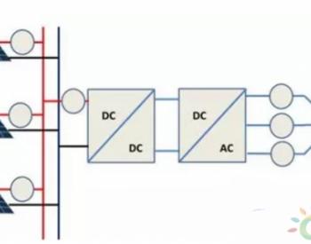芯片式<em>电流传感器</em>在太阳能逆变器中的应用