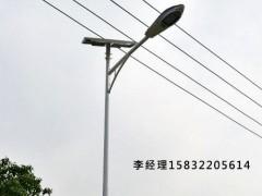北京做太阳能路灯的厂家哪家质量好