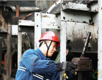 准能集团<em>选煤厂</em>强化安全措施落实筑牢年末安全防火墙