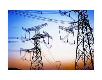 国网能源研究院发布报告称2019年用电量增速为7%