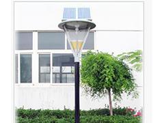 光伏太阳能庭院灯,路灯,信号灯,广告灯箱