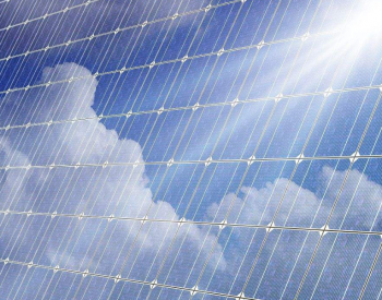 <em>德国</em>:<em>能源</em>转型到储能<em>革命</em> 传统能源企业面临挑战