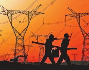 项目|晋煤集团2018年第三个分布式<em>瓦斯</em>发电项目并网