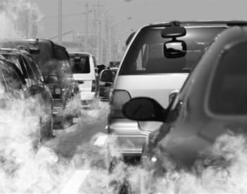 河北全面整治机动车污染!重点是这类车!