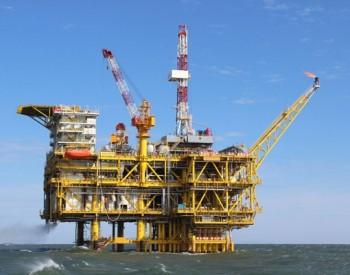 中海油新型<em>钻井液</em>促环保升级