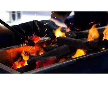 科萨煤炭公司2019年<em>冶金煤</em>产量达125万吨以上