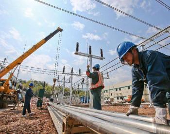 江苏:首个园区级平台正式交付商业运行