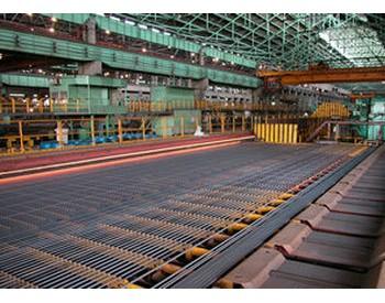工信部:<em>钢铁去产能</em>让48家企业资质被撤销
