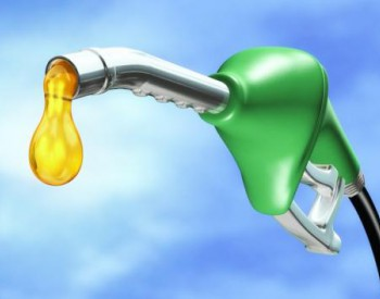 中国<em>成品油消费税</em> 需要从生产侧转到消费侧
