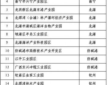 广西壮族自治区印发《关于加快落实全区<em>电力</em>体制改革有关政策的措施》