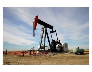 <em>哈萨克斯坦</em>2018年石油<em>开采量</em>增长4.7%
