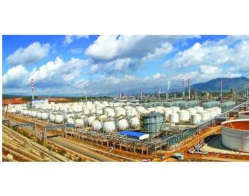 中国石油天然气第六建设有限公司改革发展纪实
