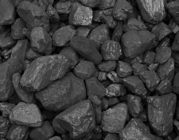 發改委:前11個月全國進口<em>煤炭</em>2.7億噸同比增長9.3%