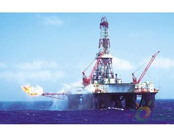 永远在路上!中国石油天然气集团公司改革发展纪实
