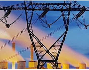 国务院批复<em>雄安</em>新区总体规划(2018-2035):优化能源结构 建设绿色电力供应系统!