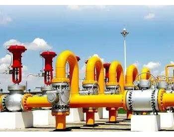 青海油田2018年<em>新增</em>油气三级<em>地质储量</em>2.32亿吨
