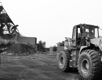 晋陕冀将对6类<em>高风险煤矿</em>开展为期5个月的重点监察!