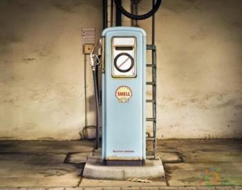 <em>印度电动汽车市场</em> 向挪威学习模式向中国要产品