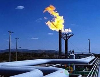 江苏省关于促进天然气协调稳定发展的实施意见