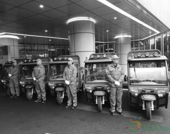 浙江<em>杭州</em>市特监部门突破液化石油气行业部门单一监管的职能