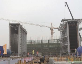 荆门高新区天然气多联供能源<em>项目</em>前景喜人
