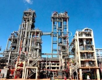 深度|丙烷脱氢项目密集开工!