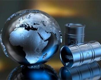 原油非国营贸易进口资格破冰