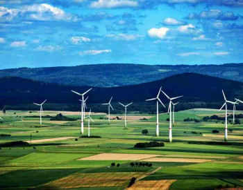 哈市燃气日均用量同比增8万立方米
