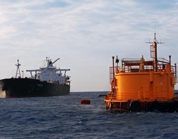 7149吨!俄罗斯继续成中国最大<em>原油进口国</em>!