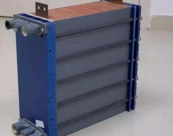 看完它,你也懂燃料电池电堆是怎么回事了!
