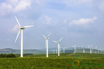 大手笔 | 1.83GW!宁夏1月一次性核准19个风电项目!(附清单)