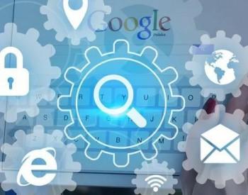 谷歌将在美国开发413兆瓦的光伏项目管道