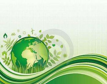 关注 | 国务院新闻办回应打击污染<em>环境犯罪</em>等问题