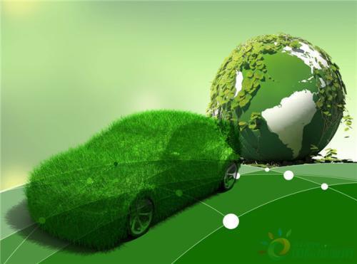 工信部公布2019年首批106个新能源补贴车型