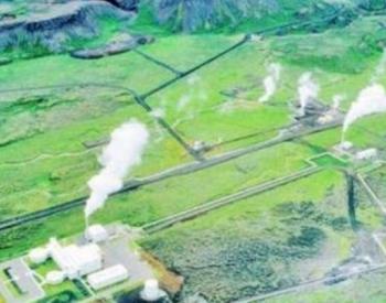 北京可再生<em>能源利用</em>规模已超煤炭 2022年热泵供暖占8%!