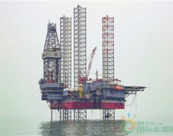 试验区天然气将进入滨海新区现有管线首供天津