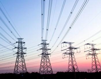 外送通道给力!2018年宁夏外送电量达564.45亿千瓦时