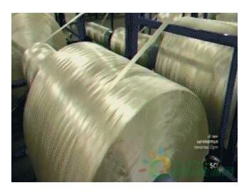 碳纤维材料是什么?怎么制造?有什么用途?一文搞懂