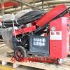 高品质二次结构泵小型混凝土输送泵好用吗
