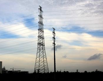 我国电力电缆行业发展现状:中低端产品领域严重过剩