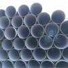 供水用IPN8710防腐鋼管經驗豐富