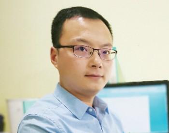 华东电力设计院智慧能源室主任<em>吴俊宏</em>:增量配电改革试点将现两极分化