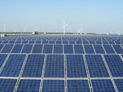 太阳能发电板回收 发电板回收价格