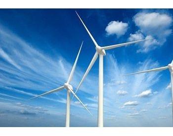 印度:到2020年3月新增<em>风电</em>装机有望超过8GW