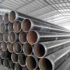 加強級3PE防腐鋼管廠家直銷質量保證