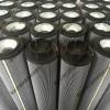 MEH1492RNTF10N/M50敏泰风电齿轮箱滤芯