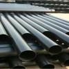热浸塑钢管与涂塑钢管的需求市场