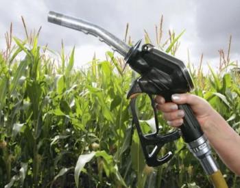 两会声音|加强<em>乙醇</em>汽油推广 推动经济高质量发展